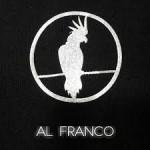 AL Franco