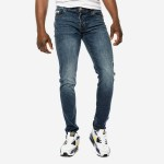 CAMARO JEAN REGULAR FIT