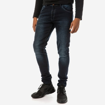 BROKERS JEAN REGULAR FIT