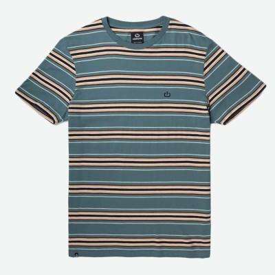 Emerson t-shirt - Green