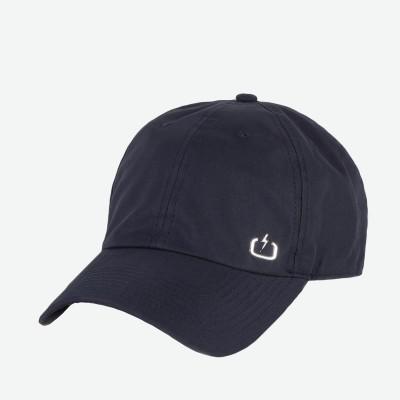 EMERSON CAP UNISEX- NAVY