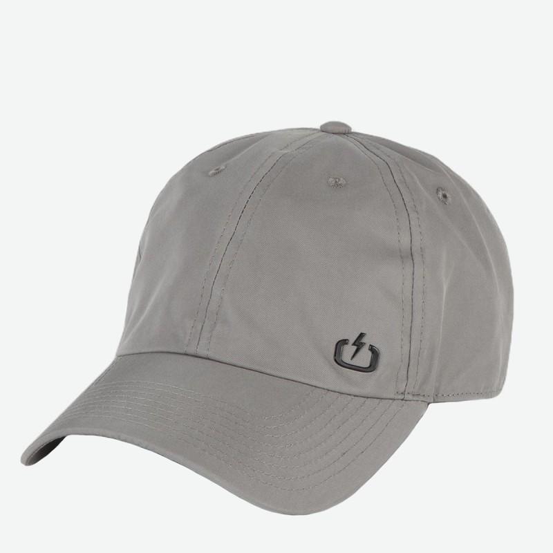 EMERSON CAP UNISEX - STONE
