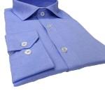 Tresor πουκάμισο slim fit
