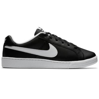 Nike Court Roayle - Black