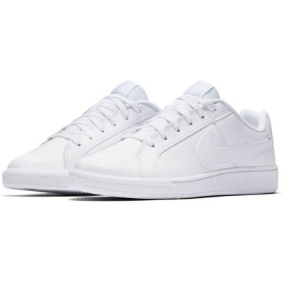 Nike Court Roayle - White