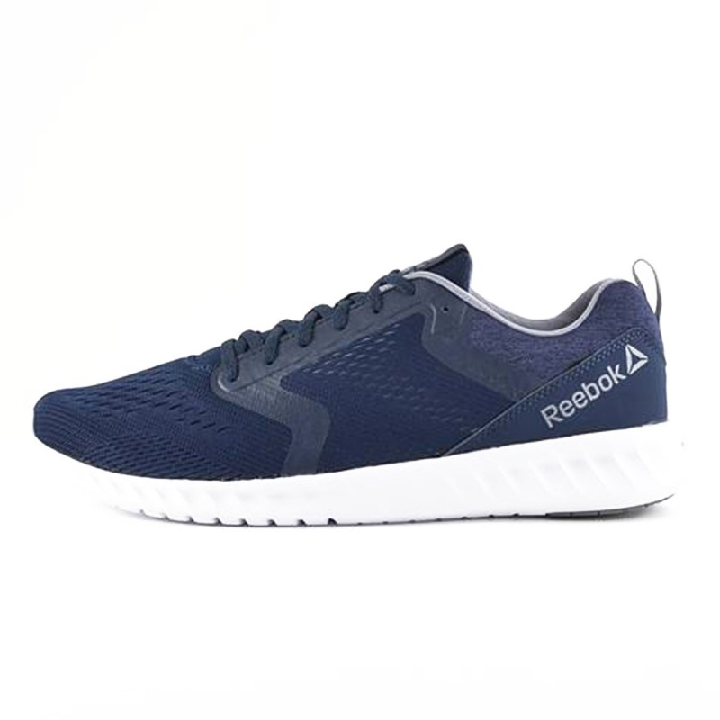 REEBOK SUBLITE MOTION - BLUE