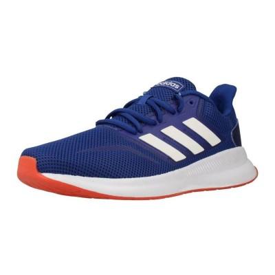 Adidas Runfalcon - Blue