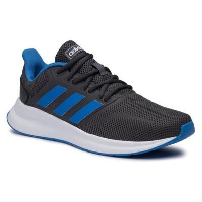 Adidas Runfalcon - Grey